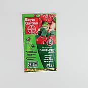 Инсектицид Прованто Макси (Конфидор) 70% в.г. 1 гр Bayer Garden