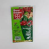 Инсектицид Прованто Макси (Конфидор) 70% в.г. 5 гр Bayer Garden