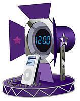 Радиочасы ARKAS HM300AIE Hannah Montana