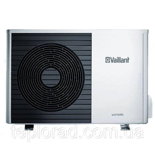 Тепловой насос Vaillant aroTHERM split VWL 55/5 AS 230V