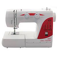 Швейная машинка электромеханическая ARKA RADOM 888