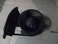 Вентилятор печки Renault Symbol 08- (Рено Симбол), 7701067032