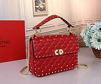 Женская сумка от Valentino, фото 1