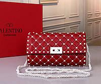 Сумка женская Valentino, фото 1