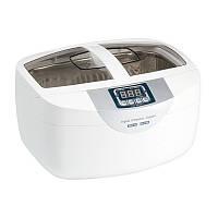 Ультразвуковой стерилизатор мойка ультразвуковая ванна Codyson CD-4820