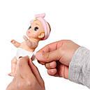 Игровой набор с куклой BABY BORN - ОЧАРОВАТЕЛЬНЫЙ СЮРПРИЗ (в ассорт, в диспл.), фото 9