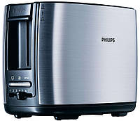 Тостер PHILIPS HD2628/20