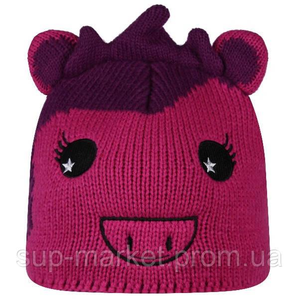 Шапка Regatta Animally II Hat