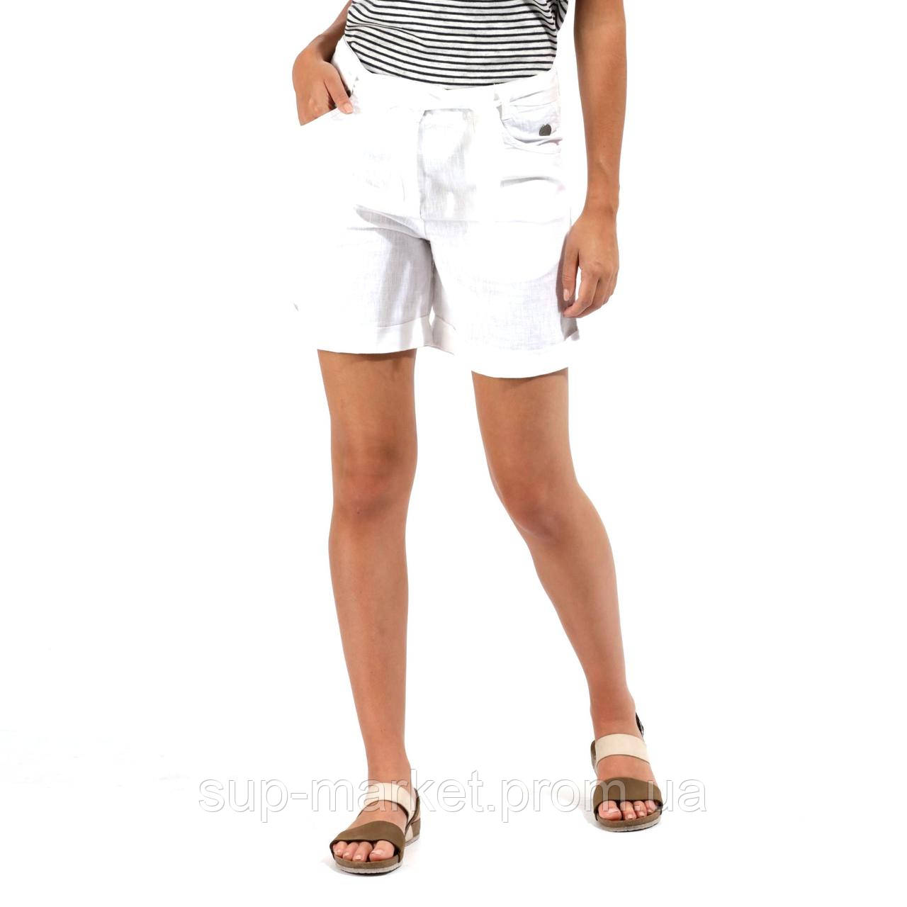Шорты Regatta Samarah Short