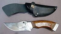 Нож для разделки мяса Носорог