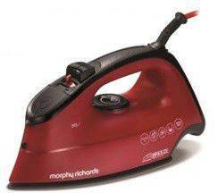 Утюг MORPHY RICHARDS Breeze Ionic 300259