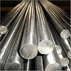 Круг сталь 35ХГСА; ф12 - 300мм