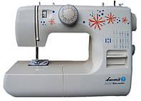 Швейная машинка электромеханическая LUCZNIK Weronika 2008
