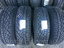 Всесезонні шини Michelin Latitude Cross 215/70 R16 104H XL