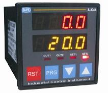 Индикатор ALC44