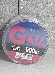 Леска Gail 0.3