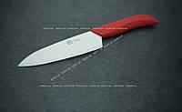 Керамический нож CF 107 (170мм)