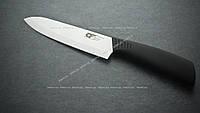 Керамический нож CF 705 (130мм)