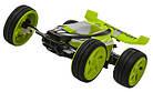 Багги микро р/у 2.4GHz 1:32 Fei Lun High Speed скоростная (зеленый), фото 2