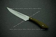 Нож для овощей Спутник 57, фото 1