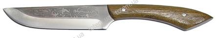 Нож универсальный Спутник 64