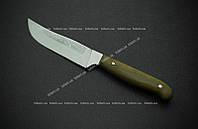Нож универсальный Спутник 67, фото 1
