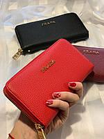 Женский кошелек!!!Отличное качество!, фото 3