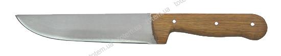 Нож обвалочный Спутник 84