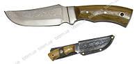 Охотничий нож Спутник 1М (230x38)