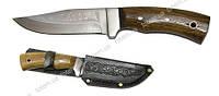 Охотничий нож Спутник 2 (228х30мм)