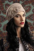 """Женская шапка Willi """"Арена"""""""