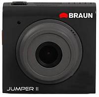 Камера спортивная BRAUN Jumper II