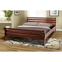 Кровать Ретро-2