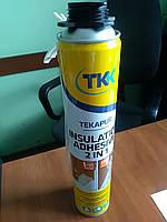 Пена Жидкий пенопласт TKK 750 ml