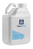 YaraVita - макро- и микроэлементы