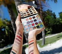 Тени Tarte Tarteist Pro Amazonian Clay Eyeshadow , фото 1
