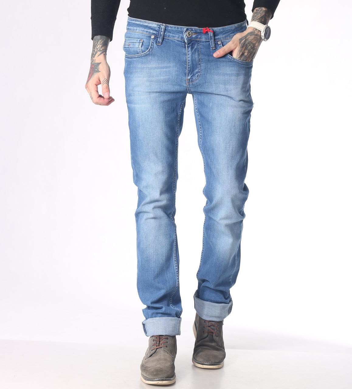 6df600ba250 Купить мужские джинсы 38 рост в Одессе недорого