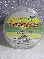 Леска Laiglon 0.35, фото 1