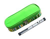 Термо чехол для транспортировки шприц-ручек и инсулина YOFE, фото 1