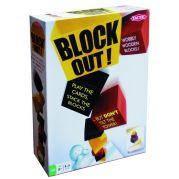 "Гра настільна ""Блок-аут"", Tactic"