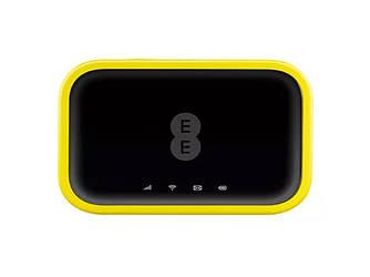 4G/3G Mobile WiFi Alcatel EE70