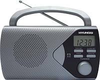 Радиоприемник HYUNDAI PR200S HY-PR200S