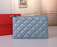 Женский клатч Valentino, фото 1