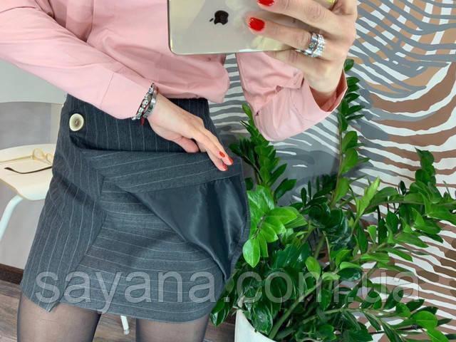 женская юбка оптом