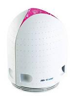 Очиститель воздуха AIRFREE Iris 150 white
