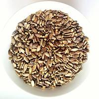 Расторопши пятнистой семена 500 г, лекарственные, пищевые, урожай 2019 года