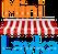 MiniLavka - товары для дома!