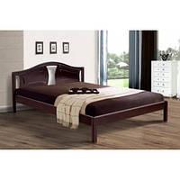 Кровать Марго (Ольха)