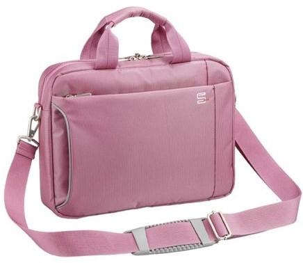 a1fd8917befe Сумка для ноутбука Sumdex NON-151SP, 12.1 дюймов, розовая — только ...