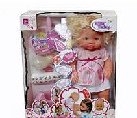 Кукла-Пупс Baby Toby 30666-23 B